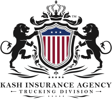 Logo of KashInsuranceAgency