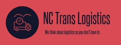 Photo of NC Trans Logistics